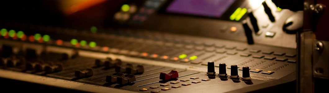 Corporate Media Systems, Inc    Audio Visual Equipment